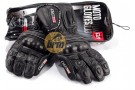 LS2 GUANTES SHADOW